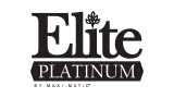 Elite Platinum coupon codes