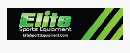 Elite sportz equipment coupon codes