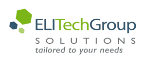 Elitech coupon codes