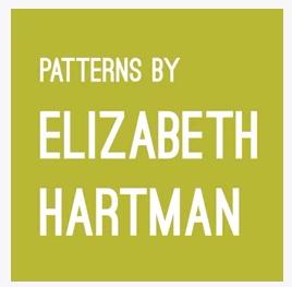 Elizabeth Hartman coupon codes