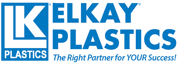 Elkay Plastics coupon codes