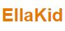 EllaKid coupon codes