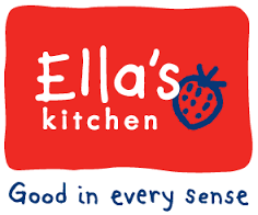 Ella's Kitchen coupon codes