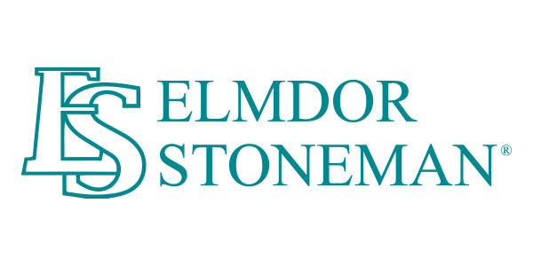 Elmdor Stoneman coupon codes