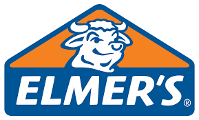 Elmers coupon codes
