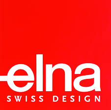 Elna coupon codes