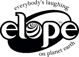 elope coupon codes