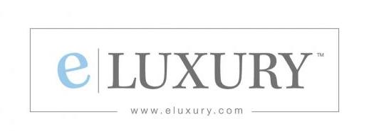 eLuxury coupon codes