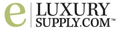eLuxury Supply coupon codes