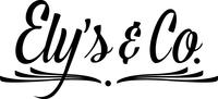 Ely's & Co coupon codes