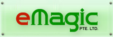 Emagic coupon codes