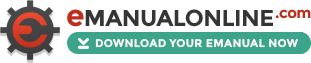 eManualOnline.Com coupon codes