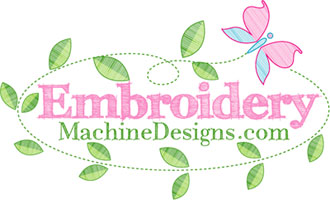 Embroidery Machine Designs coupon codes