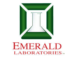 Emerald Laboratories coupon codes