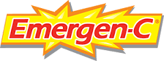Emer'gen-C coupon codes