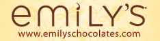 Emily's Chocolates coupon codes