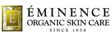 Eminence Organic Skin Care coupon codes