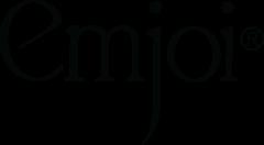 Emjoi coupon codes