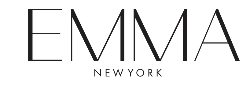 EMMA New York coupon codes