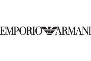 ccff522922b 25% Off Emporio Armani Promo Codes