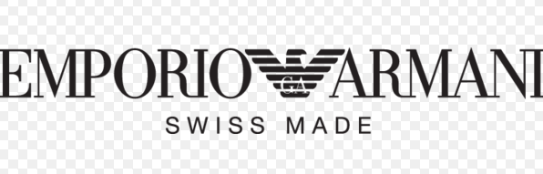 Emporio Armani Swiss Made coupon codes