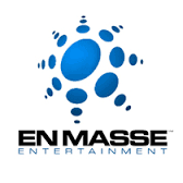En Masse Entertainment coupon codes