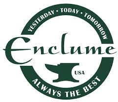 Enclume coupon codes