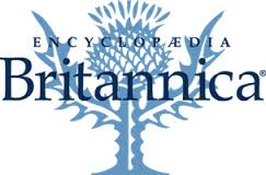 Encyclopedia Britannica coupon codes