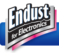 Endust for Electronics coupon codes