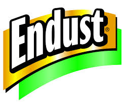 Endust coupon codes