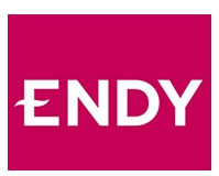 Endy coupon codes