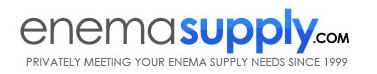 Enema Supply coupon codes