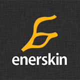 Enerskin coupon codes