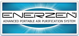 Enerzen coupon codes