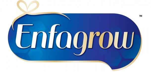 Enfagrow coupon codes