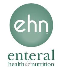 Enteral Health & Nutrition LLC coupon codes