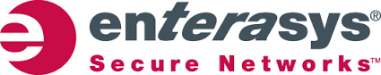 Enterasys Networks coupon codes