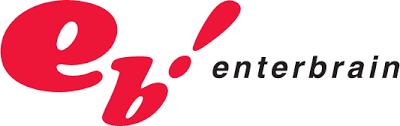 Enterbrain coupon codes
