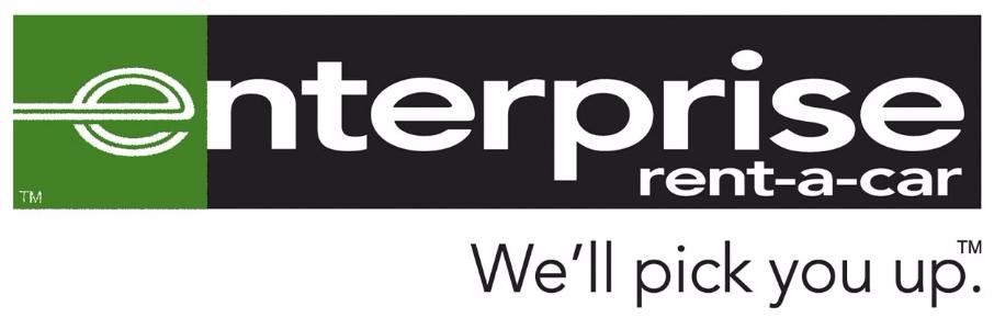 Enterprise Rent-A-Car UK coupon codes