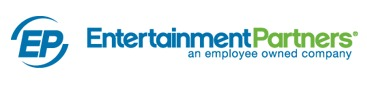Entertainment Partners coupon codes