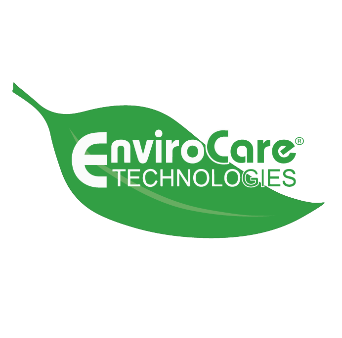 EnviroCare coupon codes