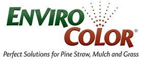 EnviroColor coupon codes