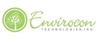 Envirocon Technologies coupon codes