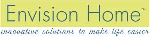 Envision Home coupon codes