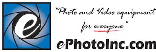ePhotoinc coupon codes
