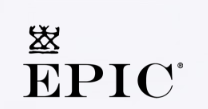 Epic coupon codes