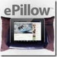 ePillows coupon codes