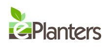 ePlanters.com coupon codes