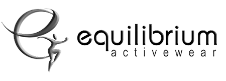 Equilibrium Activewear coupon codes