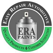 25% Off ERA Paints Promo Codes   Top 2019 Coupons